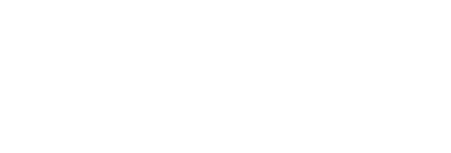DONATE TO PLANNED PARENTHOOD